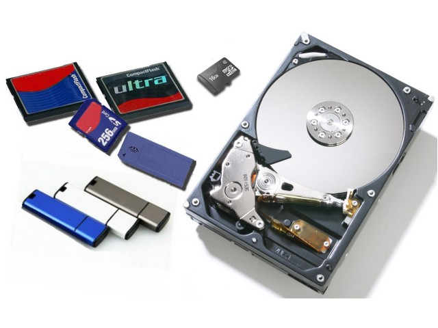 восстановление жесткого диска ican-rc.ru