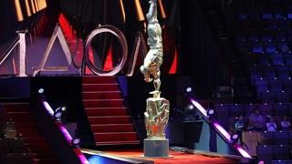В ГИТИСе наберут курс цирковых режиссеров