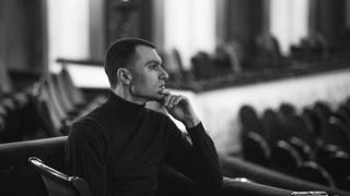 Главный балетмейстер Пермского театра оперы и балета покидает свой пост