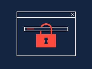 Внесены поправки об оперативной блокировке экстремистских материалов в сети интернет