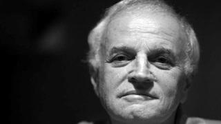 85 лет со дня рождения Виктора Славкина