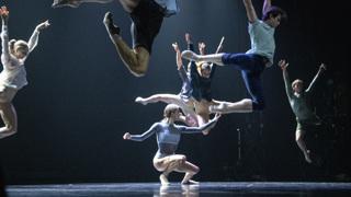 Объявлены финалисты Конкурса хореографов Context</div></div><div style=