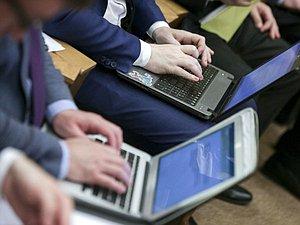Новый закон создаст прибыльные правила для IT в РФ