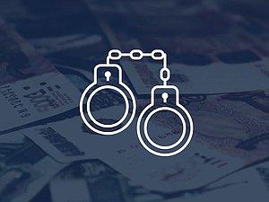 Что делать, если вы столкнулись с незаконной деятельностью чиновников, и как законы противоборствуют с ней
