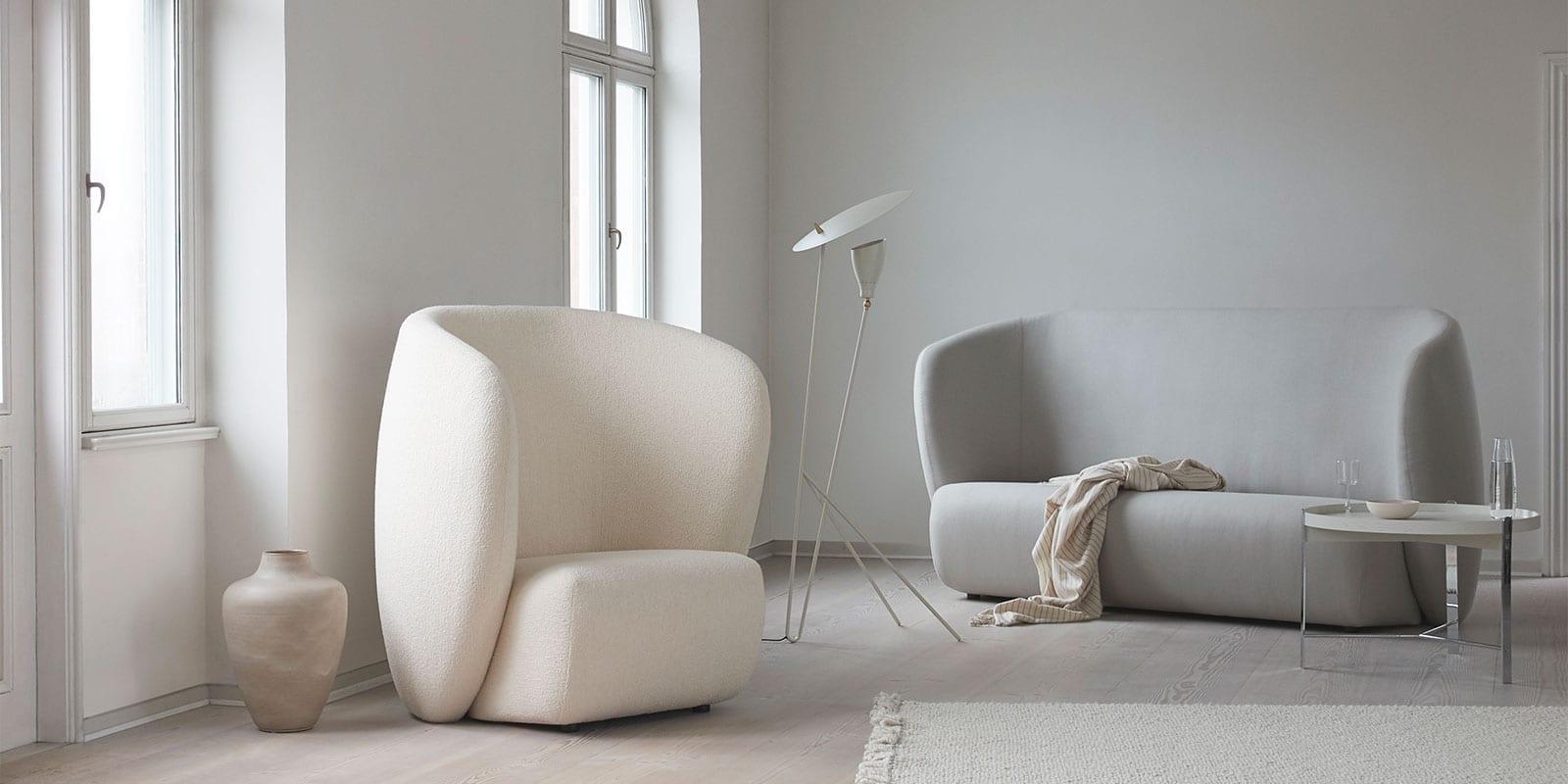 скандинавская мебель nordicdesign.store