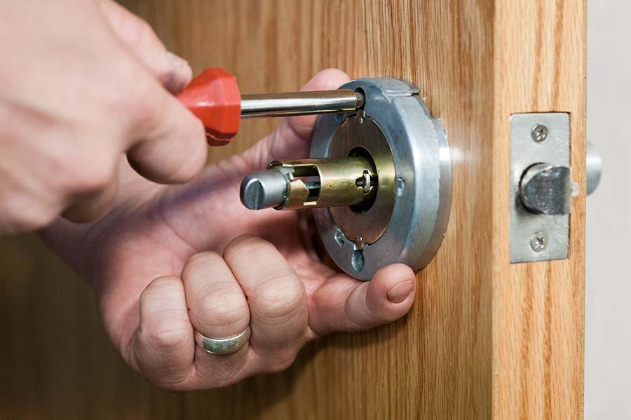 Когда необходима замена ключей