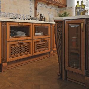 кухни на заказ russia-zov.ru