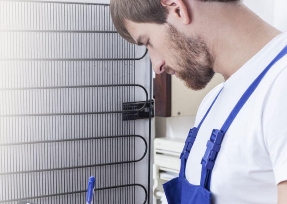 ремонт холодильников Bosch mrbos.ru