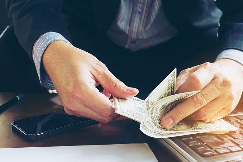 О чем нужно подумать перед тем как брать кредит