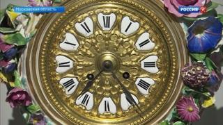 """Музей """"Новый Иерусалим"""" отмечает своё столетие"""
