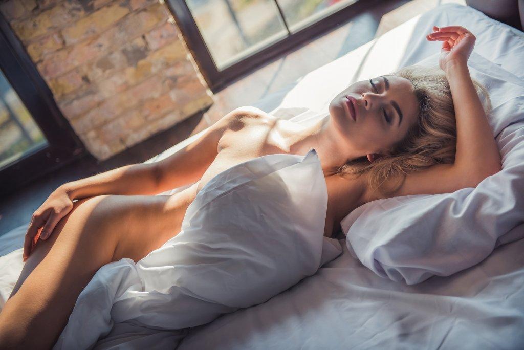 Где снять проститутку в Харькове?