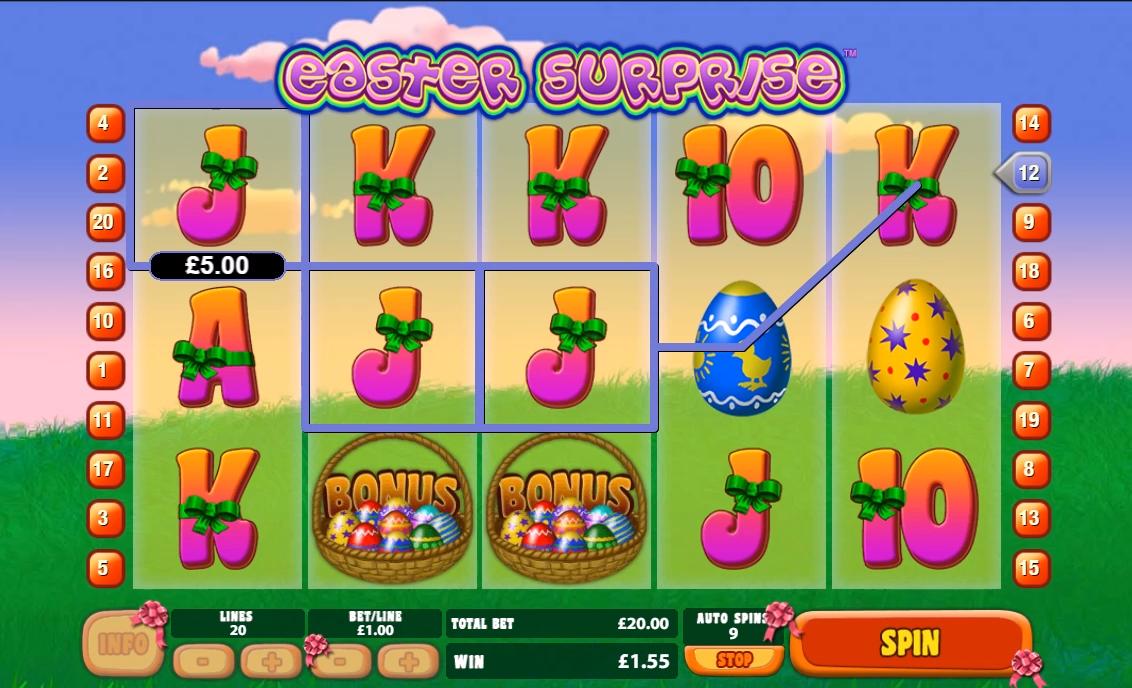Как играть в игровые автоматы на сайте онлайн-казино