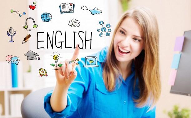 пройти тест английский english.kh.ua