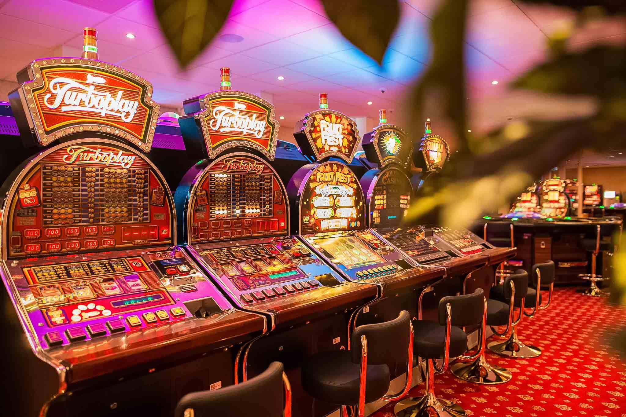 Игровой автомат в казино игры скачать бесплатно без регистрации автоматы игровые