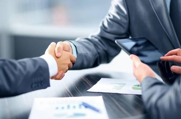Как продать или купить бизнес?