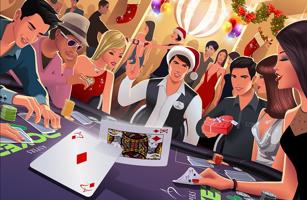 https://play.pokerok500.com/
