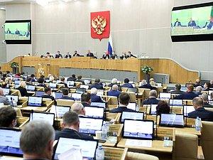 Новость: Российским банкам имеют возможность ввести запрет на делиться банковской тайной с иностранцами