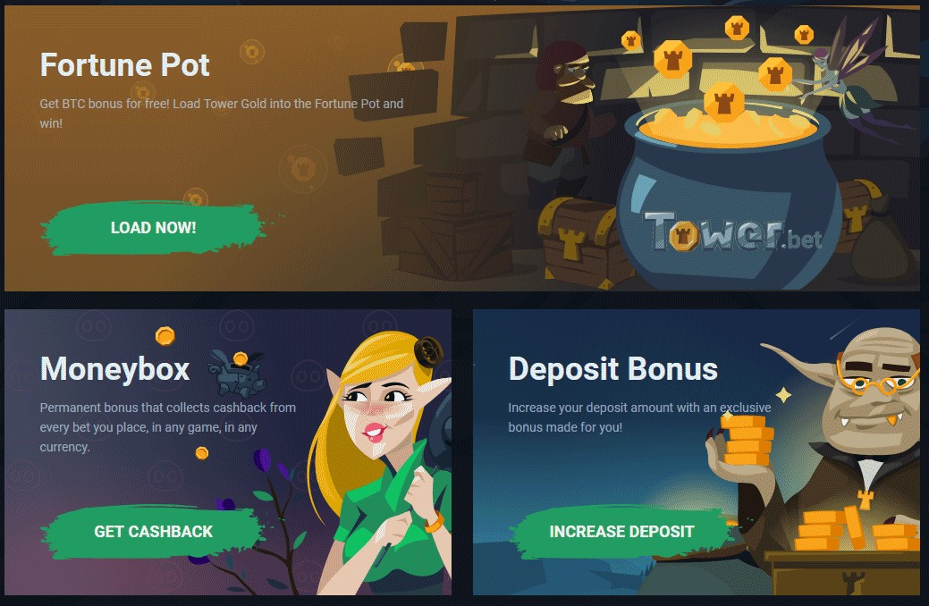 скриншот лучшее онлайн казино