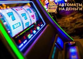 казино 777-igrovoi-club.ru