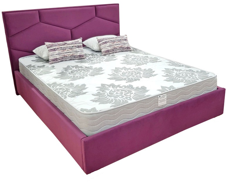 кровати Уфа купить