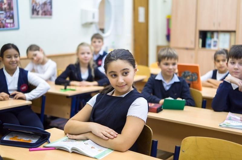 За один год в российской системе образования появилось более 30 новых программ обучения родным языкам