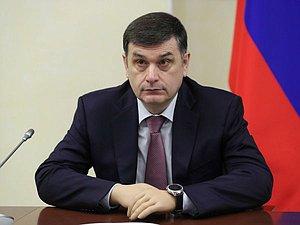 В ГД пояснили свежие возможные наказания против России
