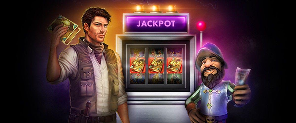 Казино Pokermatch: ассортимент, реальные шансы, оплата
