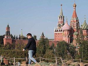 Руководитель РФ подписал уточнения в закон об иноагентах