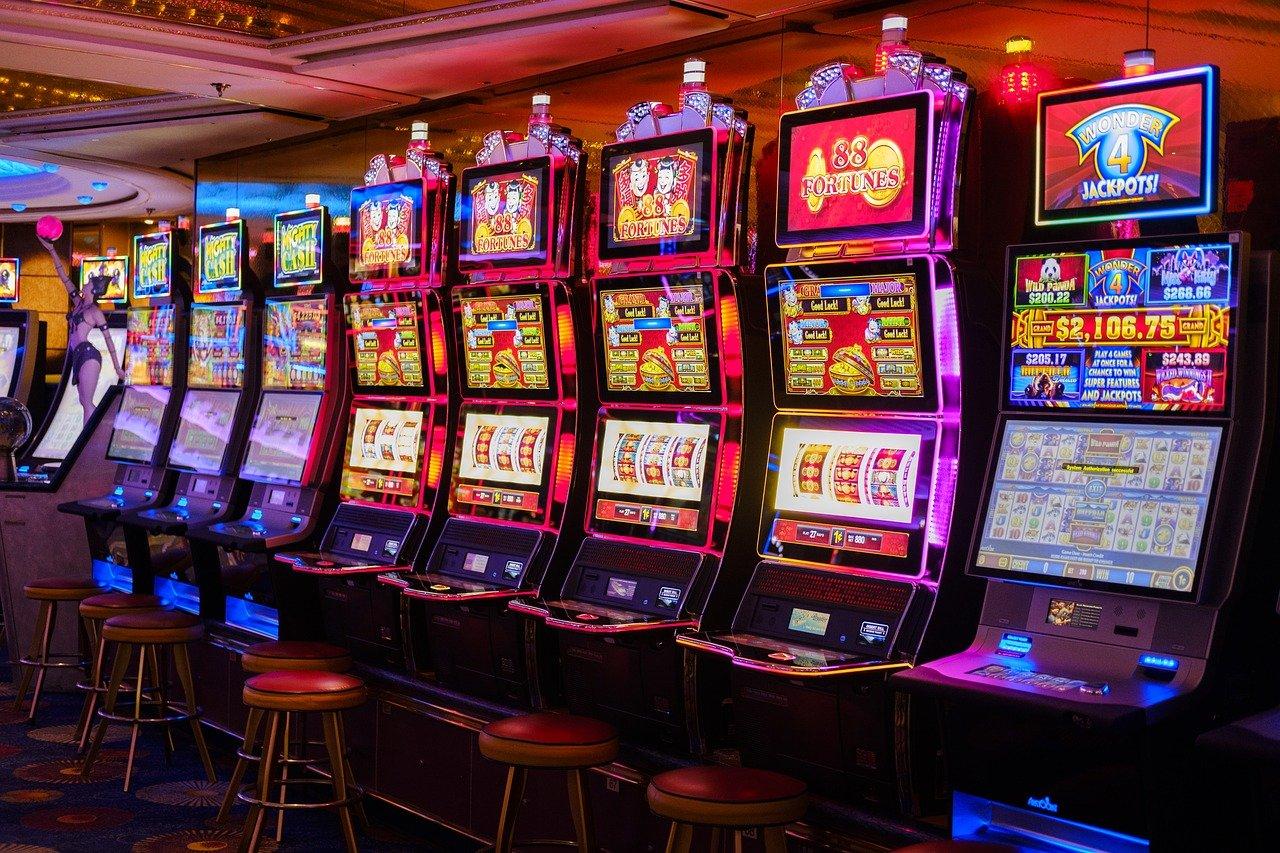 betboys casino
