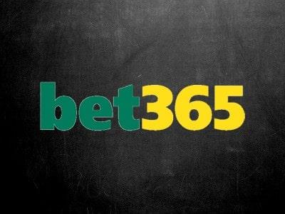 Gambling Offers Украина gambling-offers.com.ua