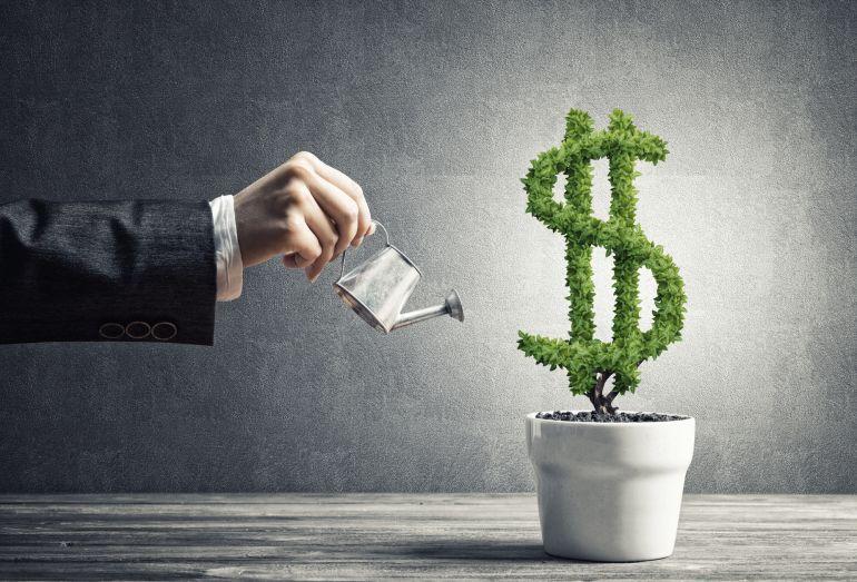 Инвестиции amtgroup.ru