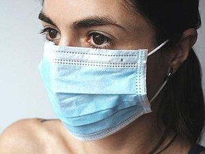 Предлагается дополнить утвержденный перечень профилактических прививок прививкой против коронавируса