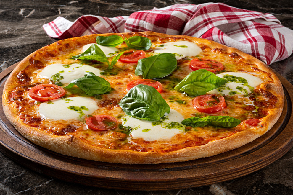 доставка пиццы на дом в Москве pizza2dom.ru
