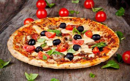 доставка пиццы pizza2dom.ru