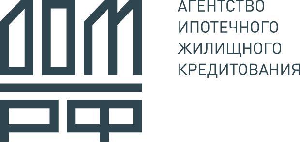 Половину квартир в проектах ДОМ.РФ арендуют жители регионов