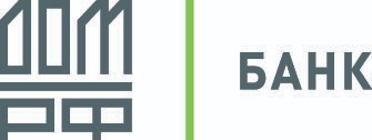 Банк ДОМ.РФ выдал первую семейную ипотеку на ИЖС в Пермском крае