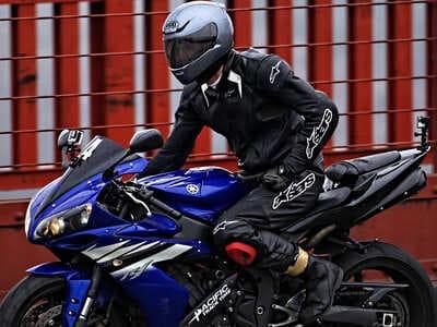 Как выбрать правильно моточерепаху