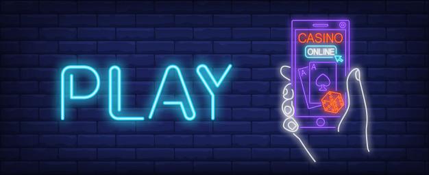 Luxury Express - настоящая игра с нотками адреналина