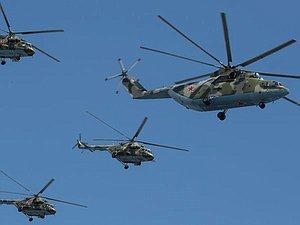 В РФ предложено ввести служебную тайну в области обороны