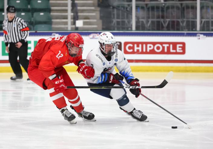 чемпионат мира по хоккею 2021 расписание матчей bettery.ru