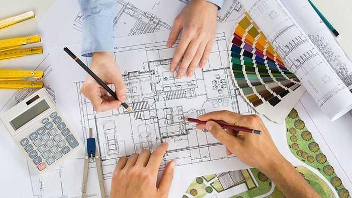 проектирование и контроль в строительстве arakis.su