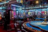 Демоигры онлайн в казино Вулкан Платинум