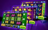 Программа достижений казино Вулкан Платинум