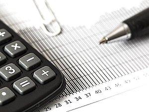 Возвратить налоговый вычет станет проще: новый закон вступил в силу
