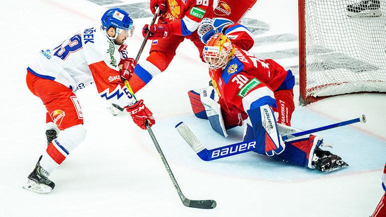 чемпионат мира по хоккею bettery.ru