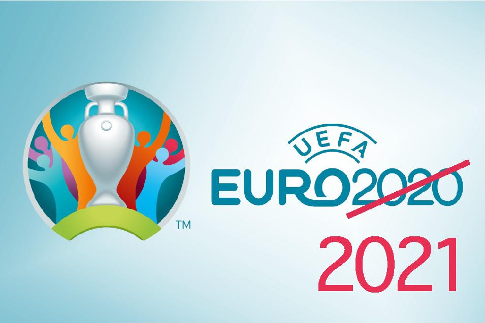 евро чемпионат по футболу 2020 bettery.ru