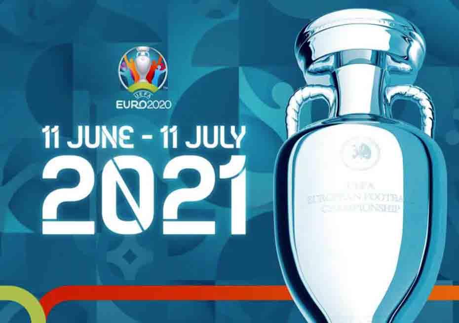 группа россии на евро 2021 по футболу bettery.ru