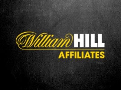 PMaffiliate gambling-offers.com.ua