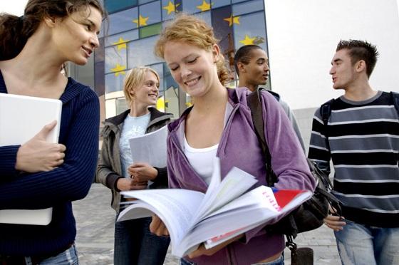 обучение за границей после 11 класса smapse.ru