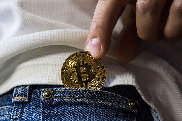 Криптовалютная платформа PointPay: обзор и отзывы инвесторов